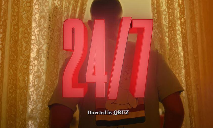 24 7 de Lyanno
