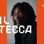 La alianza Primavera Sound b2b Nitsa Club trae por primera vez a Barcelona los directos de Lil Tecca y Slayyyter