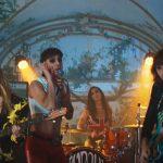 Publicado el videoclip de MAMMAMIA de Måneskin con el que llega Halloween