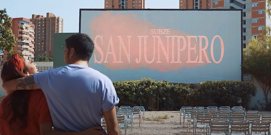 San Junípero de Subze